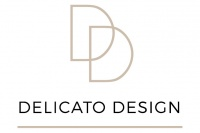 DelicatoDesign