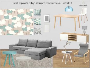 obyvak_prilepy1