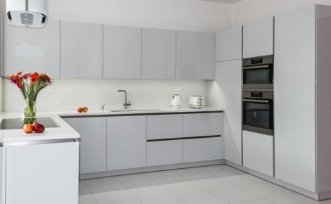 kuchyne_lada2