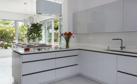 kuchyne_lada3
