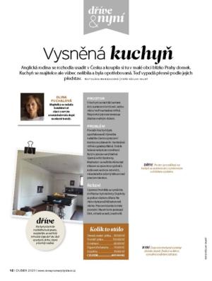 NPB0420_PRM_KUCHYN_Page_1