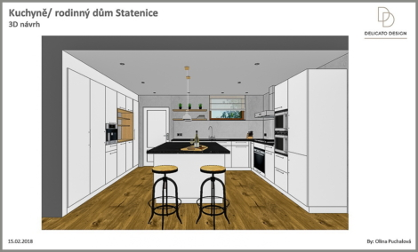 Kitchen_statenice-2