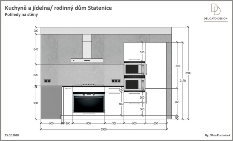 Kitchen_statenice-3