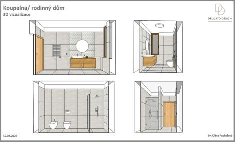 koupelna-roztoky-2
