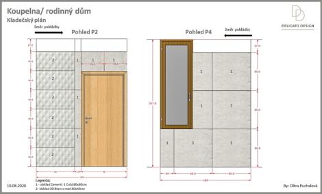 koupelna_roztoky3