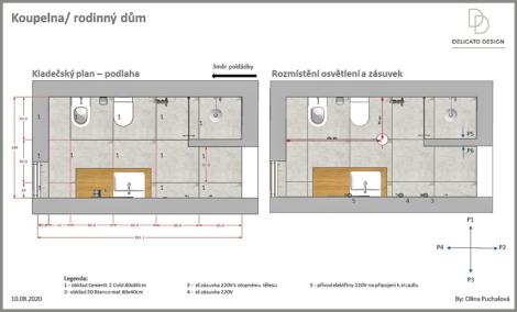 koupelna_roztoky5
