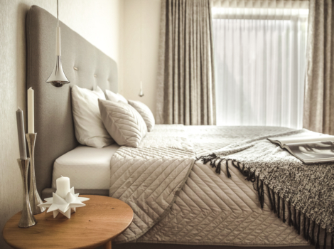 bedroom Emilia-2