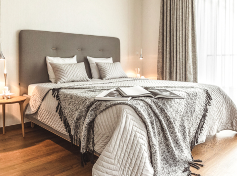 bedroom Emilia-4