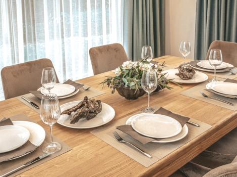 dining room Emilia-2