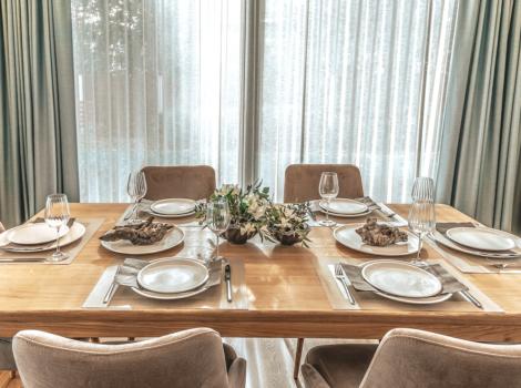 dining room Emilia-3