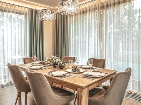 dining room Emilia-4