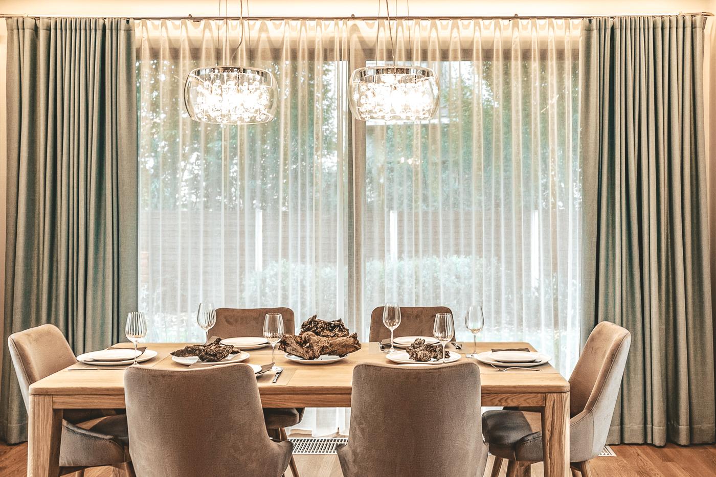 dining room Emilia-5