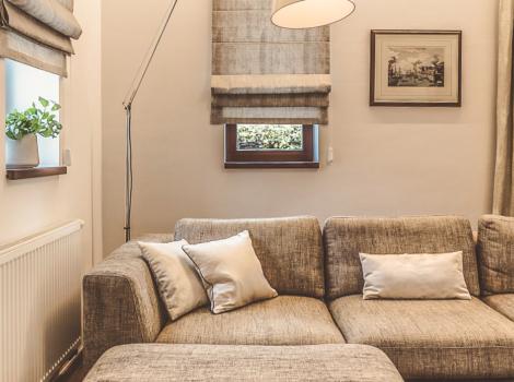 living room-5