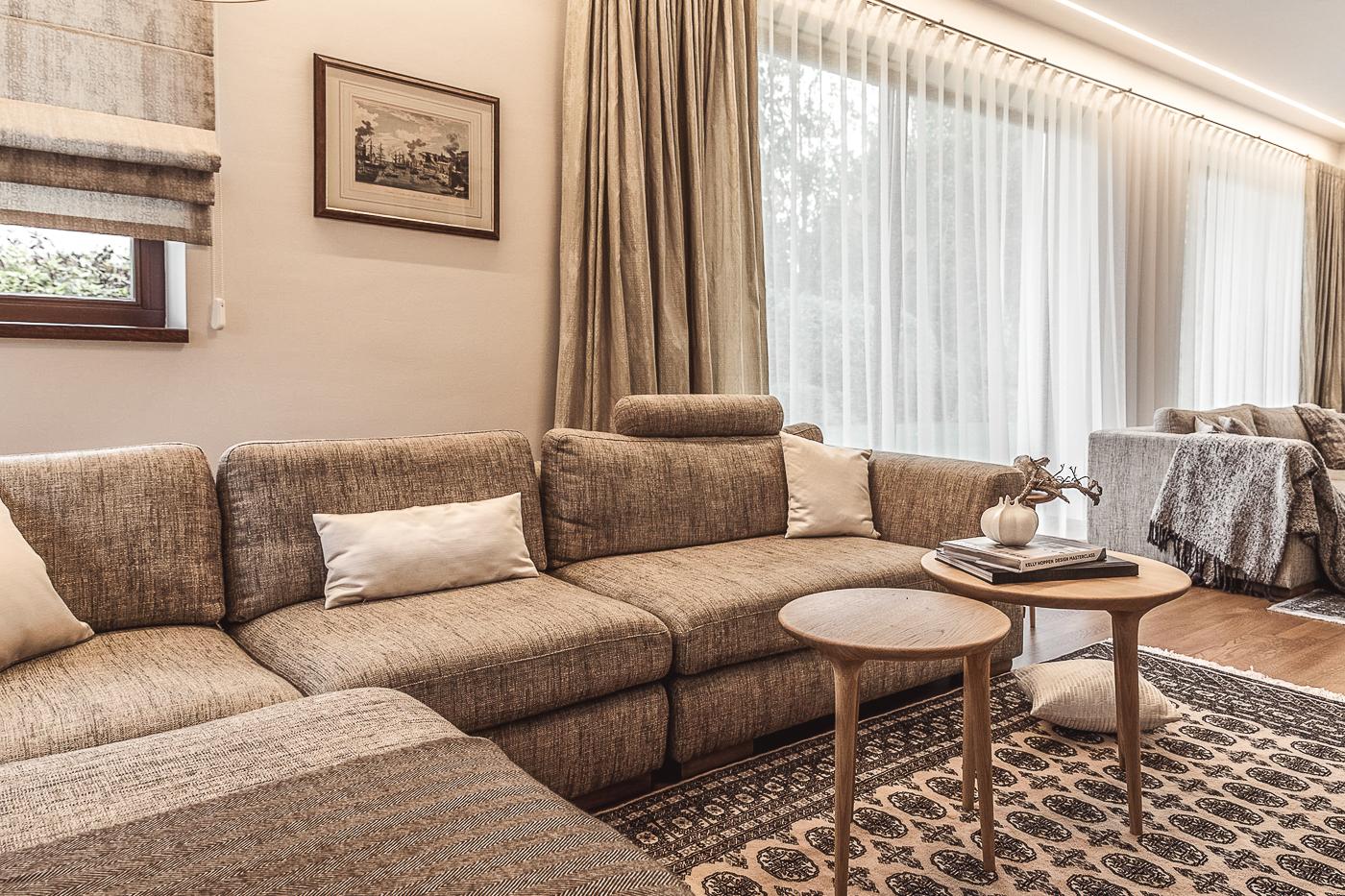 living room-6