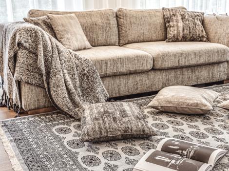 living room Emilia-2