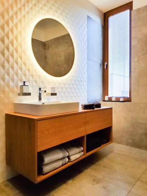 bathroom_roztoky-3