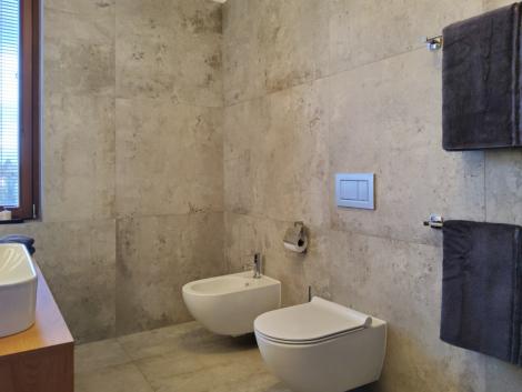 bathroom_roztoky-4