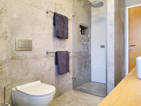 bathroom_roztoky-5
