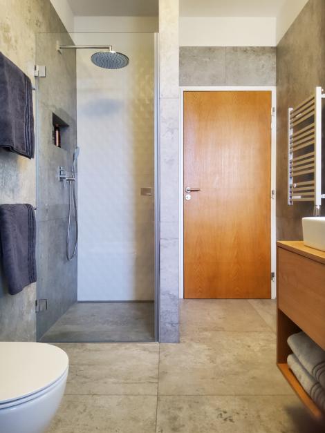 bathroom_roztoky-7