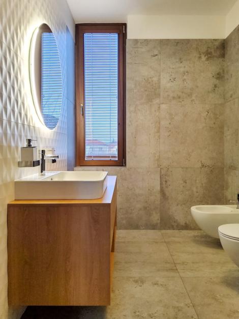 bathroom_roztoky-9